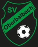 SV Oberbalbach Logo