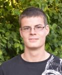 Florian Neser